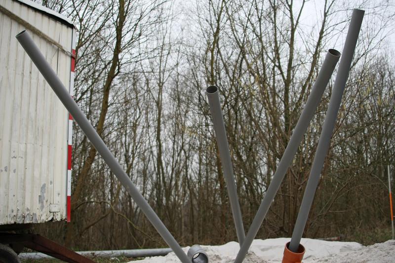 29/01/2008 - Kerkhofstraat (kunstwerk ?)