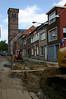 19/05/2007 - Gelaagstraat - Kerk