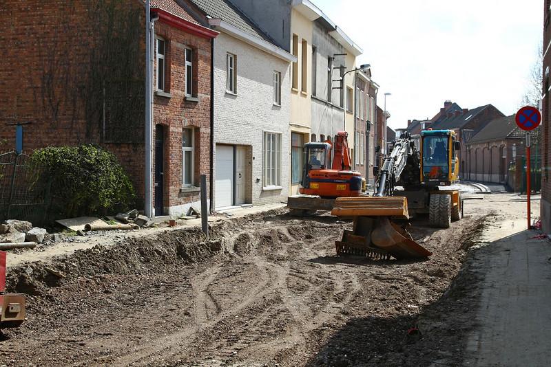29/03/2008 - Gelaagstraat