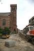 20/09/2007 - Gelaagstraat - Kerk