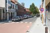 14/09/2008 - Gelaagstraat