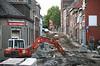 02/07/2007 - Gelaagstraat