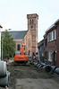 27/08/2007 - Gelaagstraat - Kerk