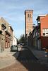 17/11/2007 - Gelaagstraat - Kerk