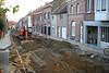 25/09/2007 - Gelaagstraat