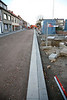 11/11/2007 - Gelaagstraat - Dorpsplein