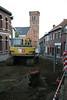 06/09/2007 - Gelaagstraat - Kerk