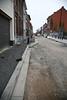 25/10/2007 - Gelaagstraat  (Kleuterschool)
