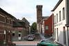 20/08/2007 - Gelaagstraat - Kerk