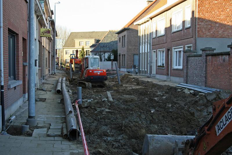 08/02/2008 - Kerkhofstraat