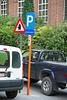 18/06/2008 - Gelaagstraat