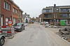19/04/2008 - Gelaagstraat - Kerkhofstraat