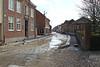 29/03/2008 - Gelaagstraat  (Lagere school)