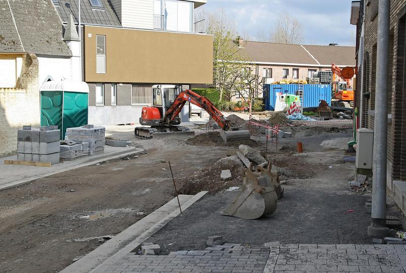 07/04/2008 - Kerkhofstraat - Gelaagstraat