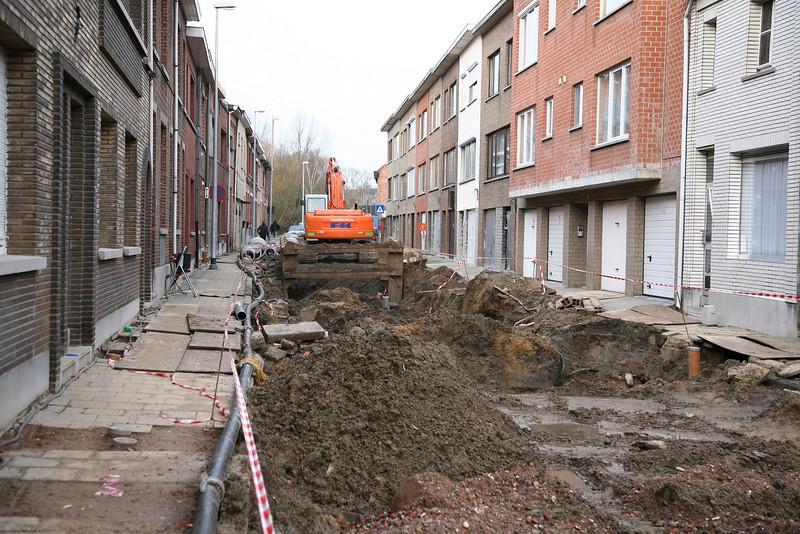 08/12/2007 - Kerkhofstraat