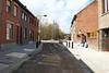 29/03/2008 - Kerkhofstraat  (achteringang lagere school)