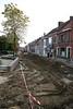 04/10/2007 - Gelaagstraat - Dorpsplein