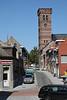 14/09/2008 - Gelaagstraat - kerk