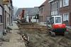 29/01/2008 - Kerkhofstraat