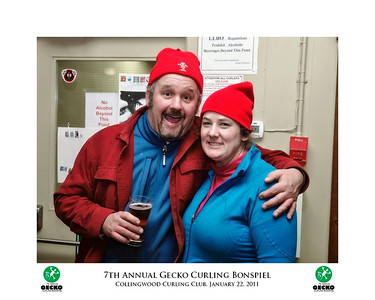 7th Annual Gecko Curling Bonspiel 37