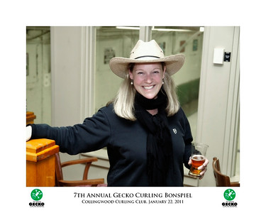 7th Annual Gecko Curling Bonspiel 32
