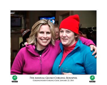 7th Annual Gecko Curling Bonspiel 40