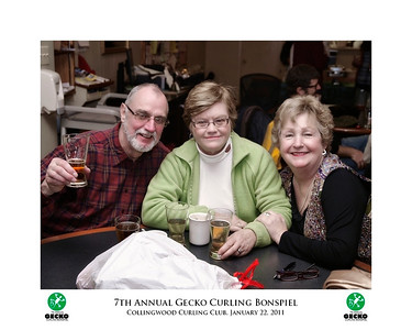 7th Annual Gecko Curling Bonspiel 27