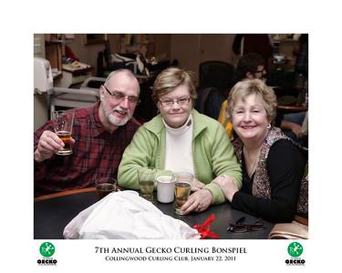 7th Annual Gecko Curling Bonspiel 27