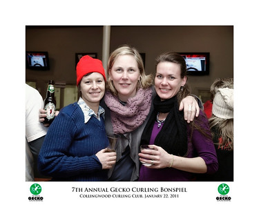 7th Annual Gecko Curling Bonspiel 26