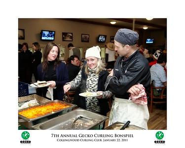 7th Annual Gecko Curling Bonspiel 42