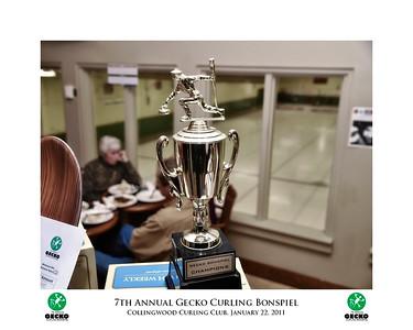 7th Annual Gecko Curling Bonspiel 41