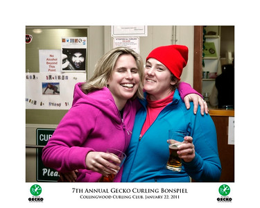 7th Annual Gecko Curling Bonspiel 39