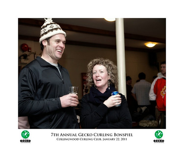 7th Annual Gecko Curling Bonspiel 35