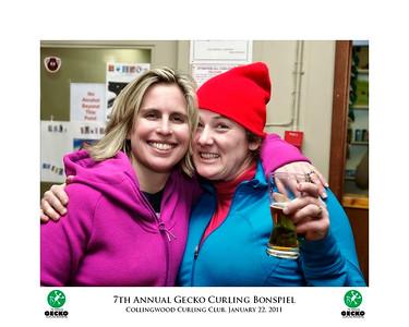 7th Annual Gecko Curling Bonspiel 38