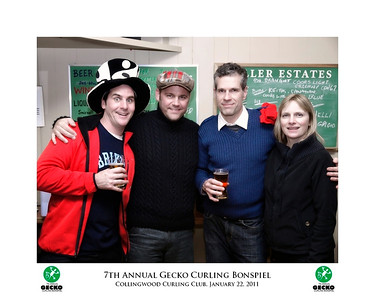 7th Annual Gecko Curling Bonspiel 25