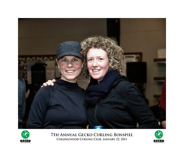 7th Annual Gecko Curling Bonspiel 36