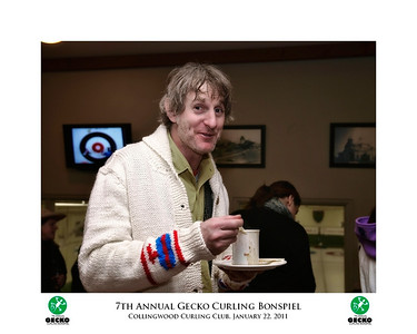 7th Annual Gecko Curling Bonspiel 30