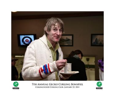 7th Annual Gecko Curling Bonspiel 30