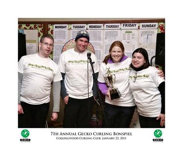 7th Annual Gecko Curling Bonspiel 44