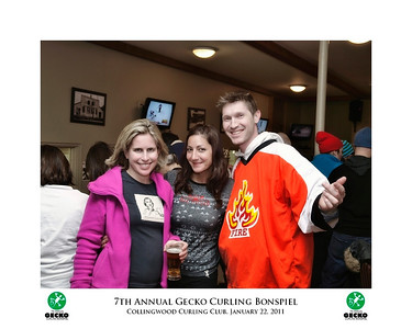 7th Annual Gecko Curling Bonspiel 29