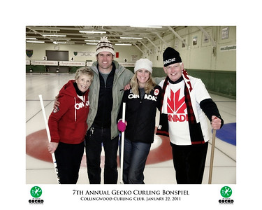 7th Annual Gecko Curling Bonspiel 17