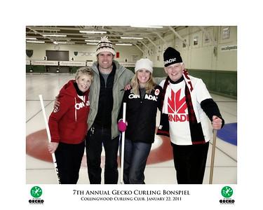 7th Annual Gecko Curling Bonspiel 17