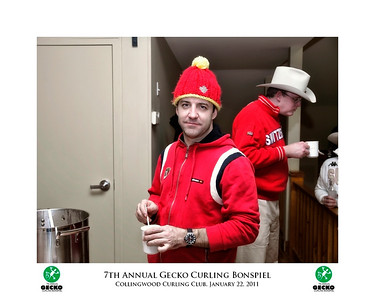 7th Annual Gecko Curling Bonspiel 31