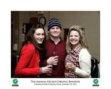 7th Annual Gecko Curling Bonspiel 28