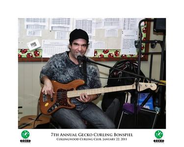 7th Annual Gecko Curling Bonspiel 18