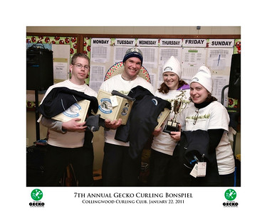 7th Annual Gecko Curling Bonspiel 45