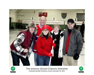 7th Annual Gecko Curling Bonspiel 15