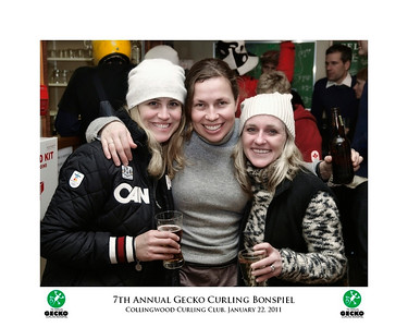 7th Annual Gecko Curling Bonspiel 22