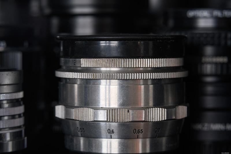 85mm f/1.8 S + Meike 18mm