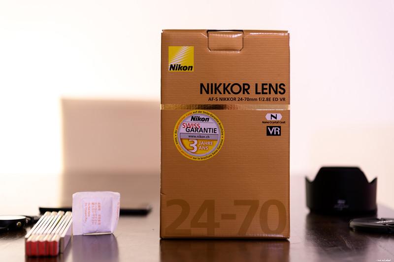 70mm f/2.8